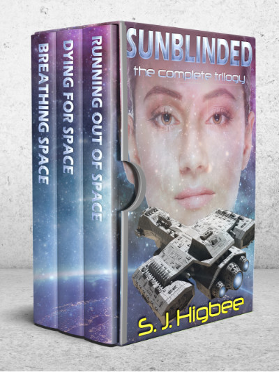 sunblinded box set cover sm