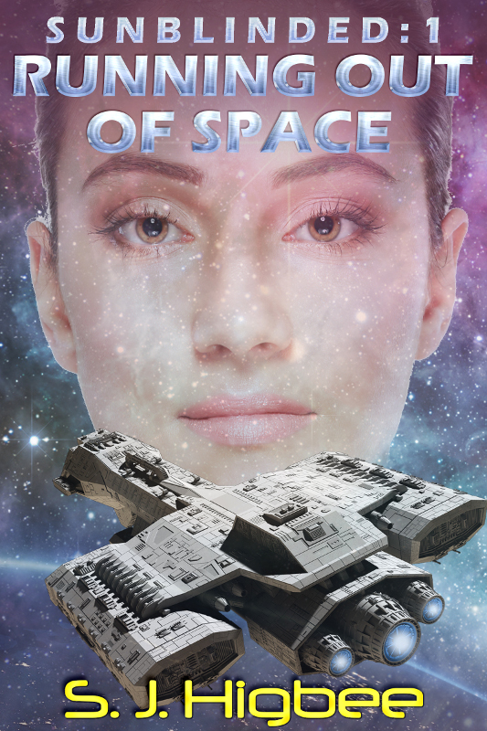 SJH ROOS plus spaceship 3 web